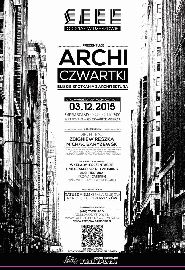 ARCHI-CZWARTKI-PLAKAT-baryzewski