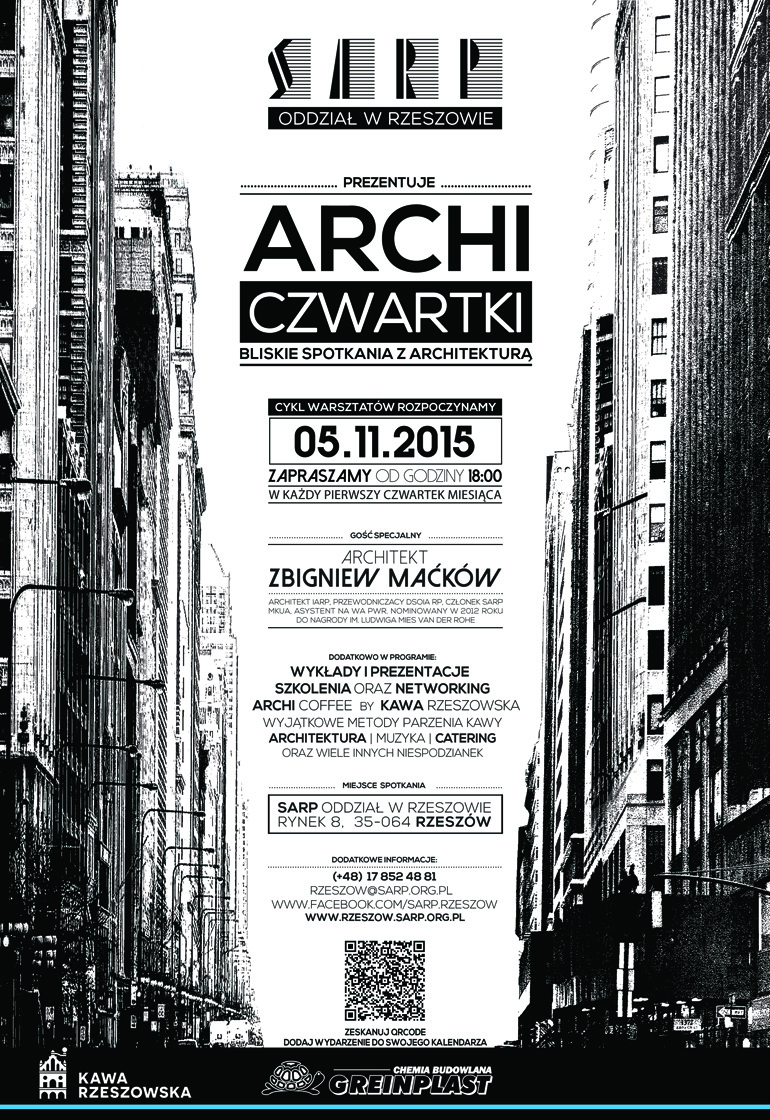 archiczwartki-plakat-sarp-mackow