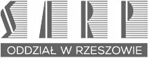 logo sarp rzeszow