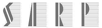 sarp logo 4