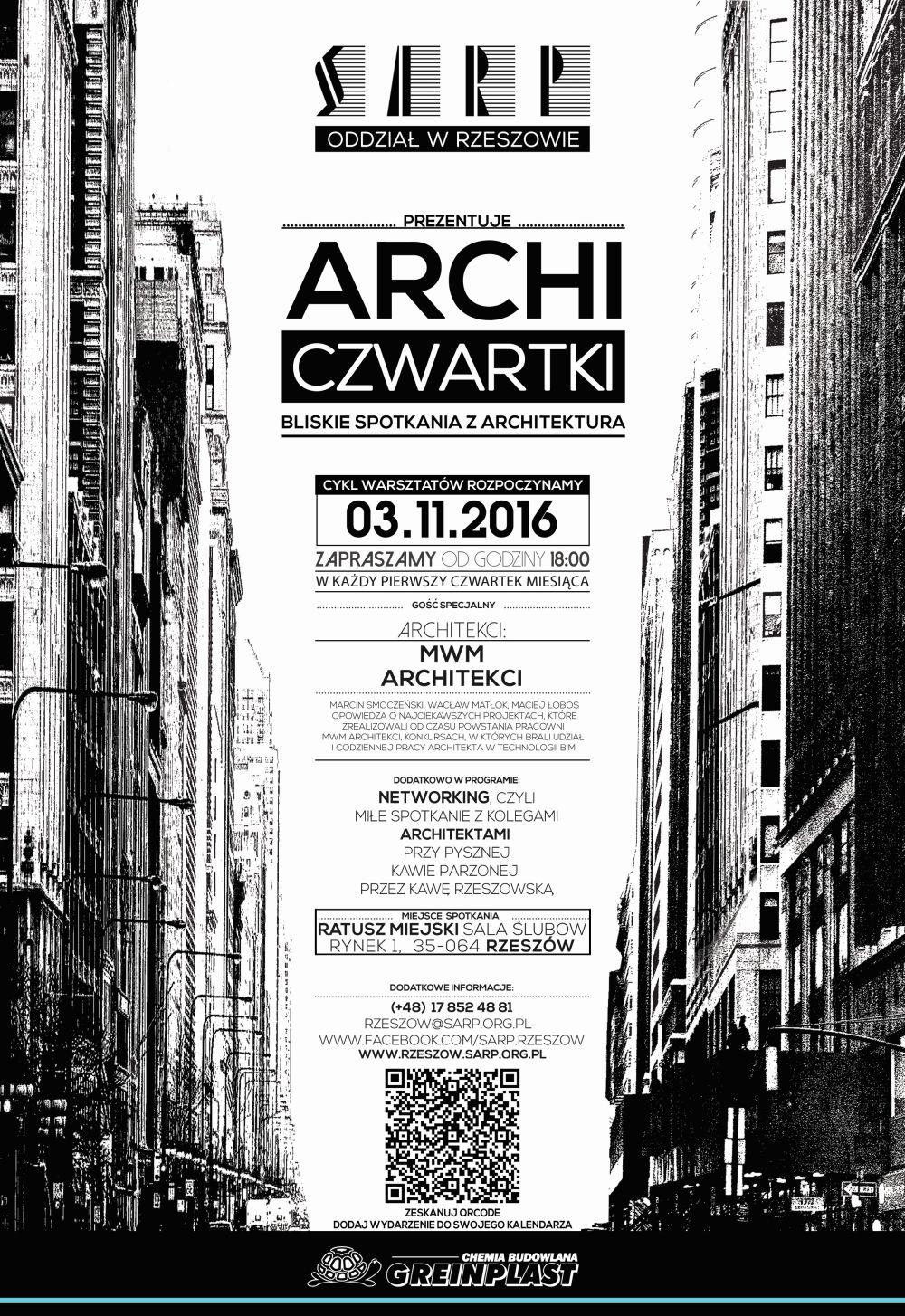 archi-czwartki-plakat-cz-3-11-2016-kopia-m