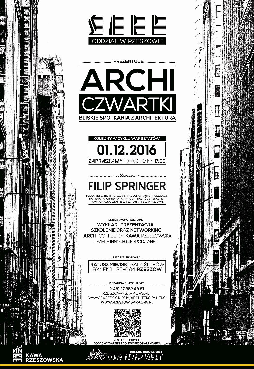 plakat-archi-czwartki-springer-01-12-2016-a4