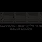 SARP o. Rzeszów