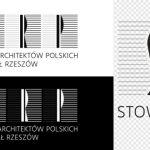 nowe logotypy