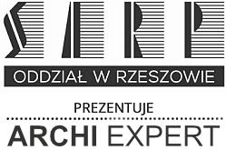 archiexpert