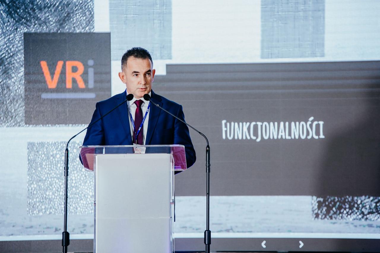 Marek Tarnawski