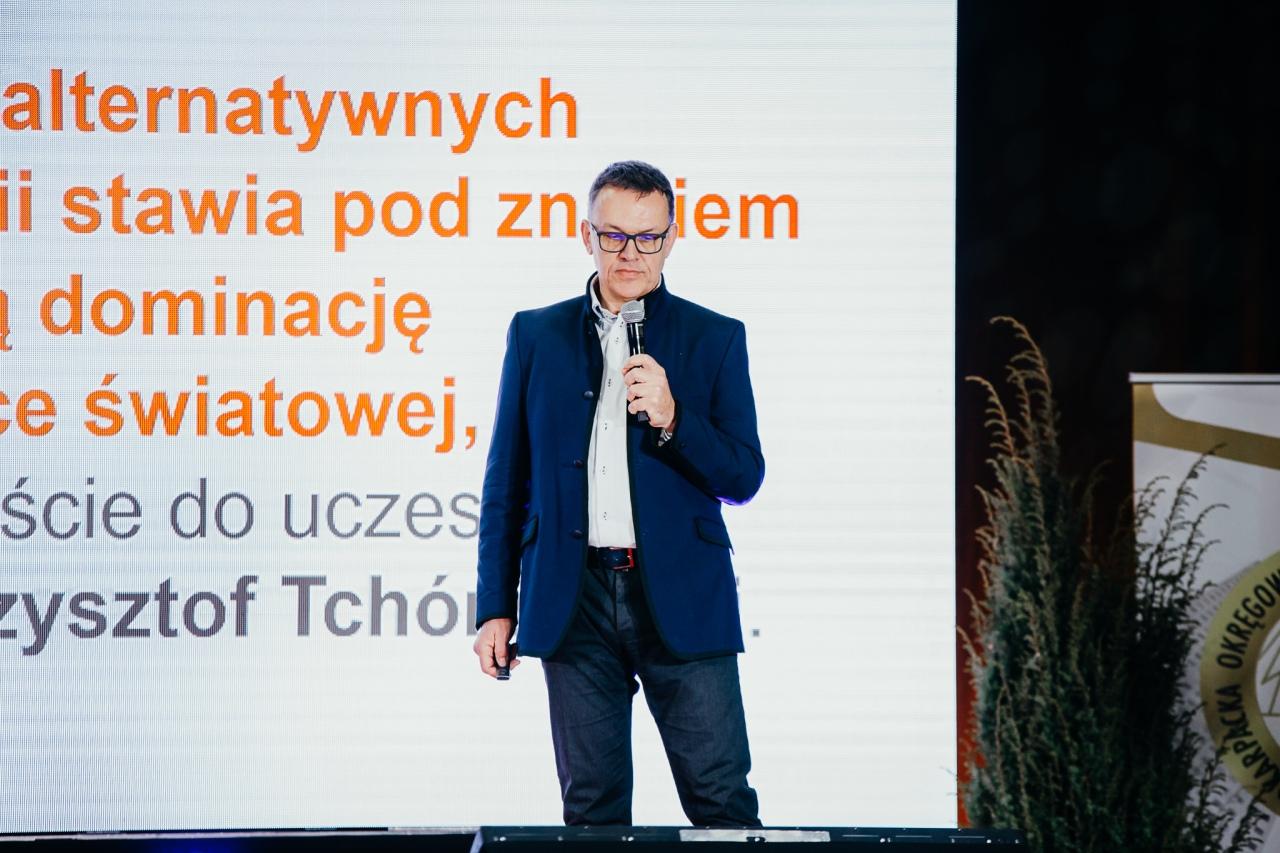 Przemysław Markiewicz