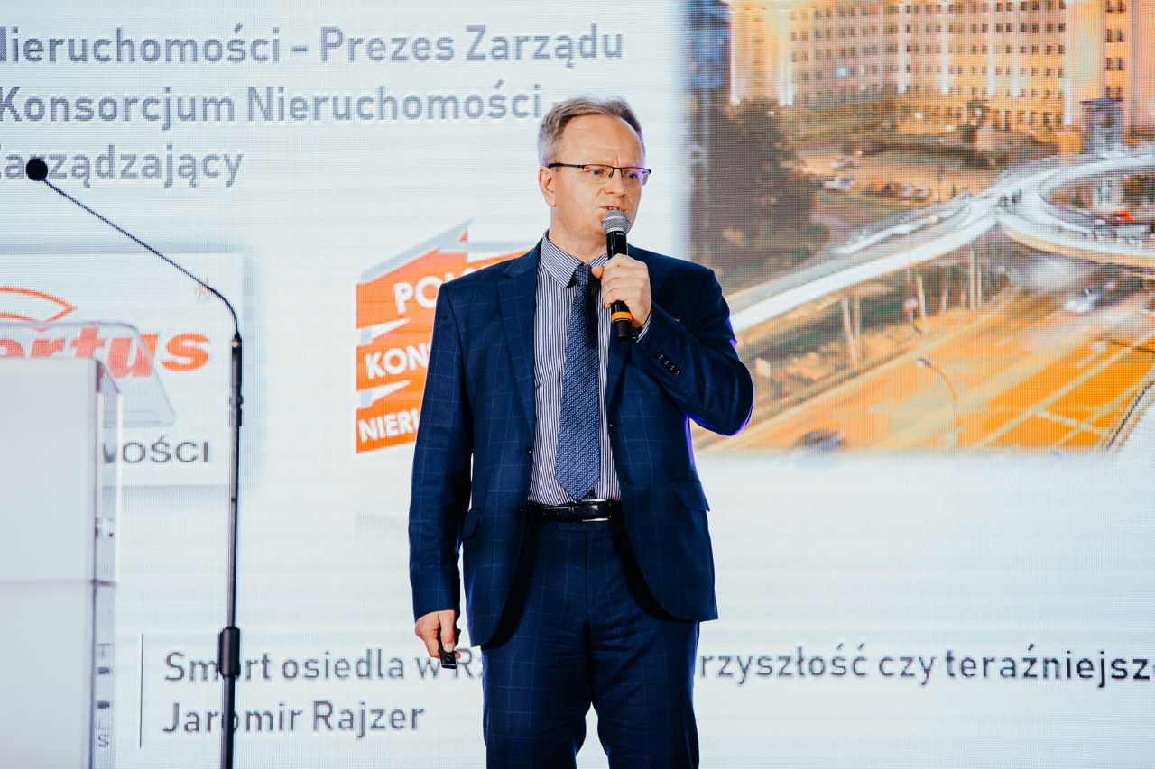 Jaromir Rajzer