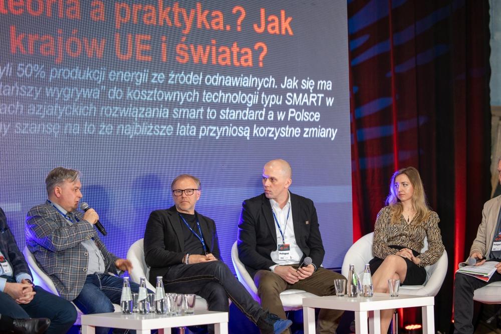 Grzegorz Dubik, Piotr Rzeźwicki, Agnieszka Puchyr, Bogdan Siedlecki